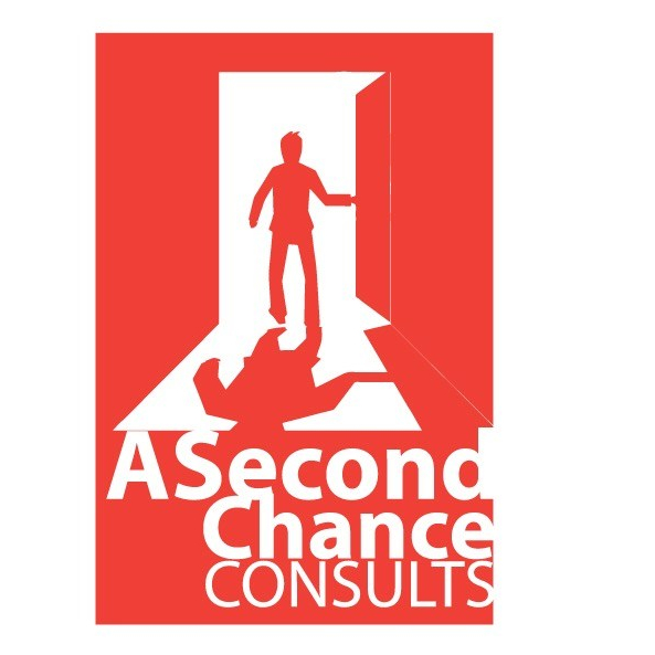 A Second Chance Consults